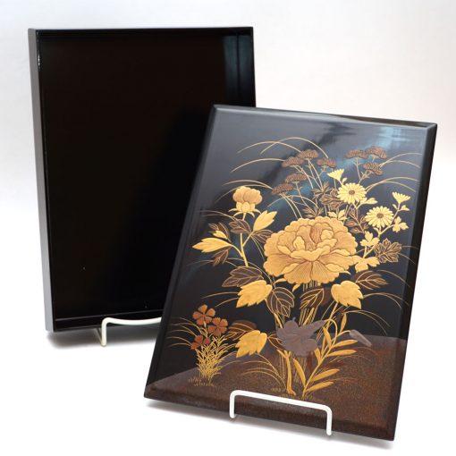 lacquer ware box2