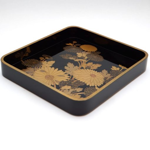 lacquer tray2