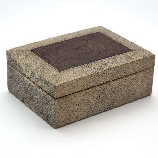 shagreen_box1