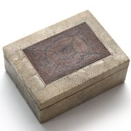 shagreen_box2