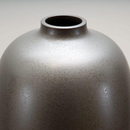 silver bronze2