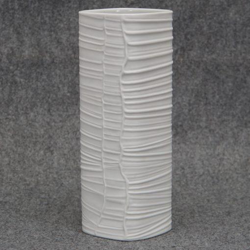Werner Schreib vase1