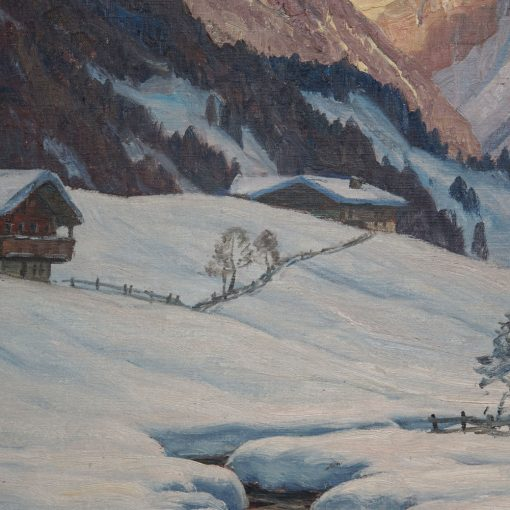 E.K1 painting6