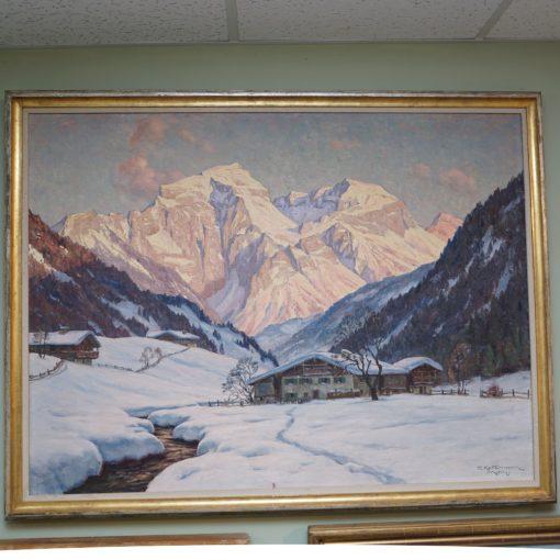 E.Ketterman painting2