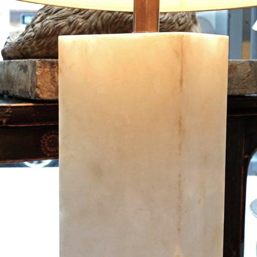 alabaster lamp3