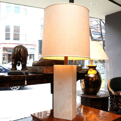 alabaster lamp2