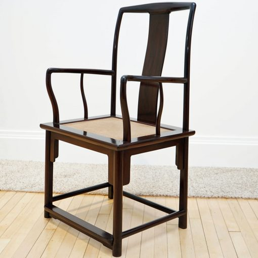 chinese hardwood chair2