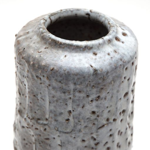 mid century vase2