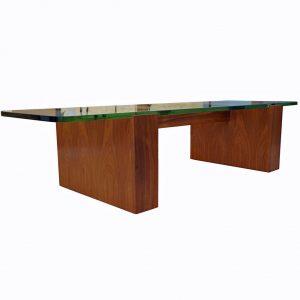 Kagan table