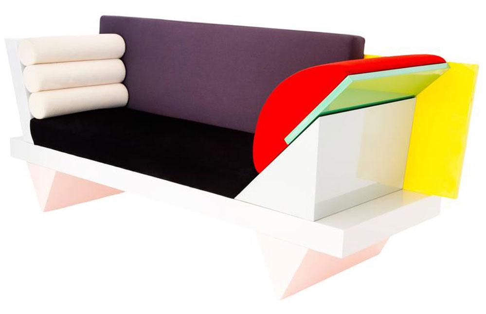 memphis sofa2
