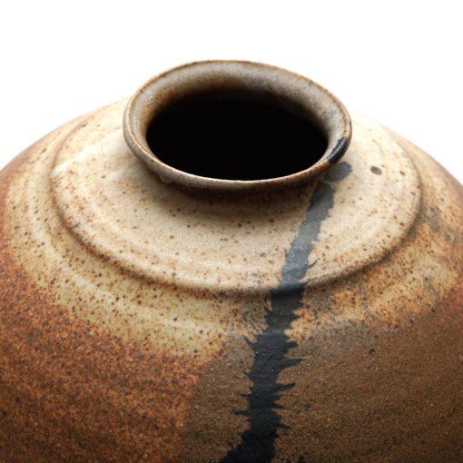 large studio vase3