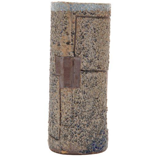small studio vase