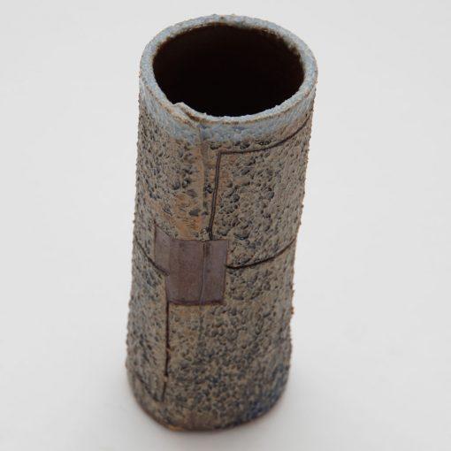 small studio vase2
