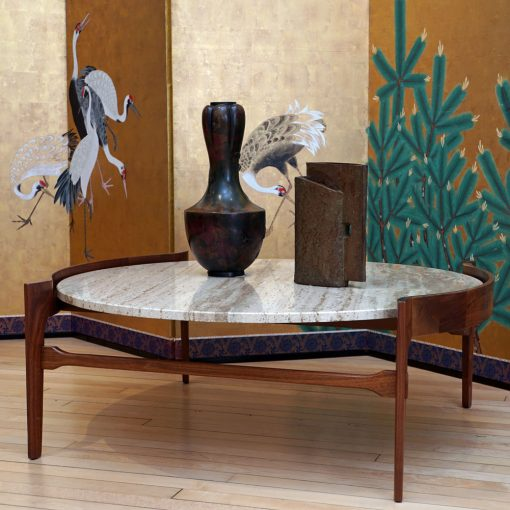 Bertha_Schaefer table1