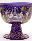 murano wedding cup2