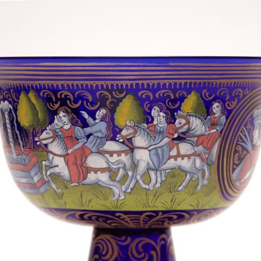 murano wedding cup3
