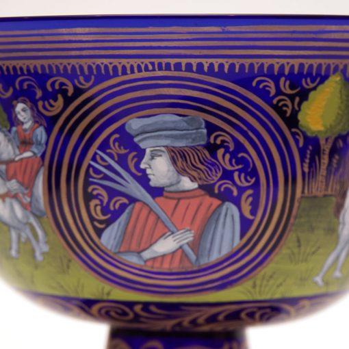 murano wedding cup4