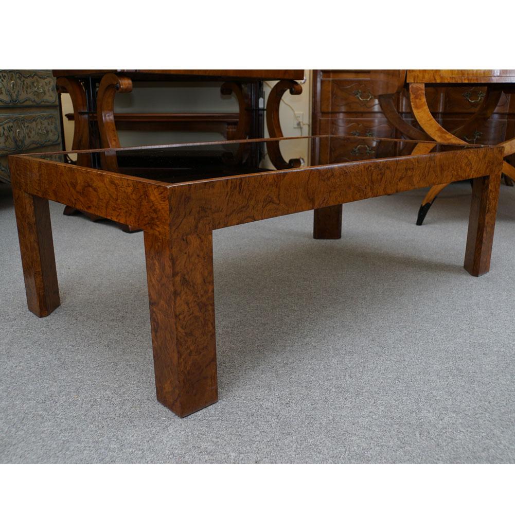 burl wood table2