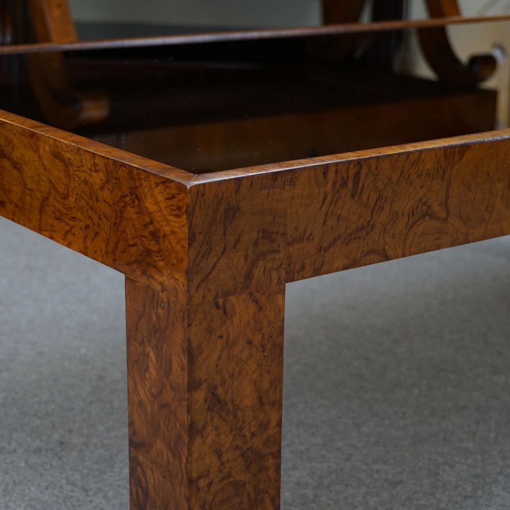 burl wood table3