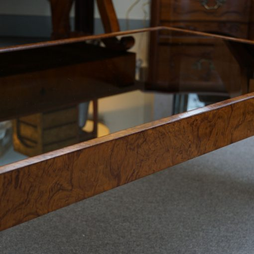 burl wood table4