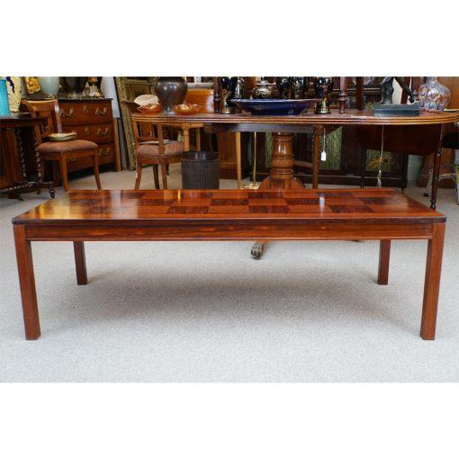 Danish table2