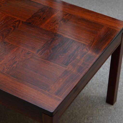 Danish table4
