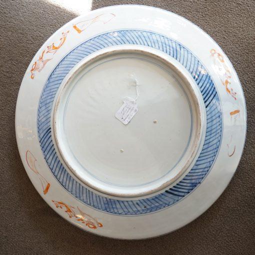 imari porcelain3