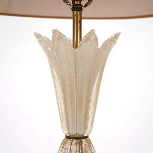 Venetian lamp3