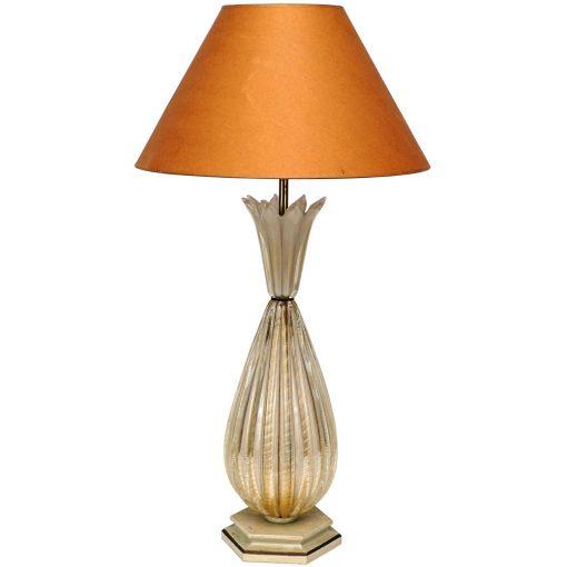 Venetian lamp main