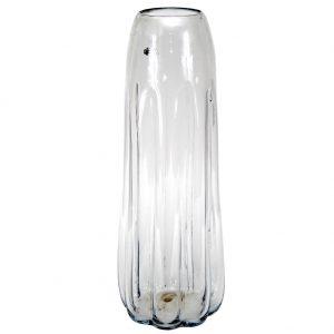 blenko_glass