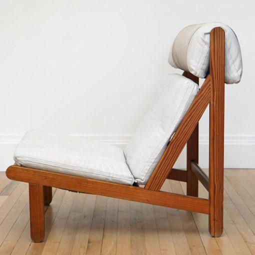 teak lounge chair3