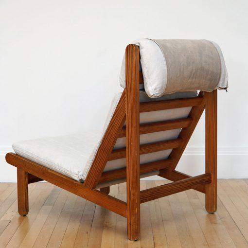 teak lounge chair4