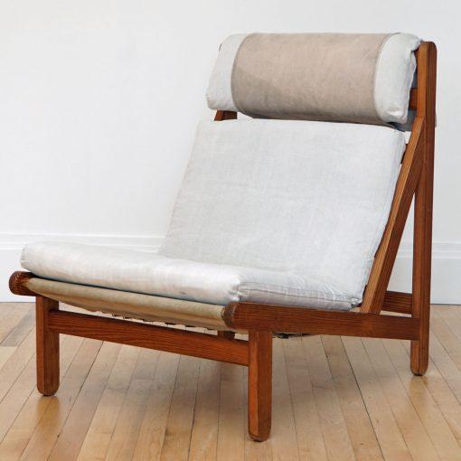 teak lounge chair5