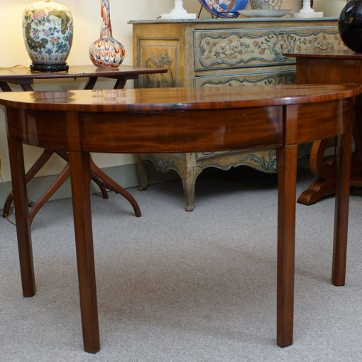 console tables1