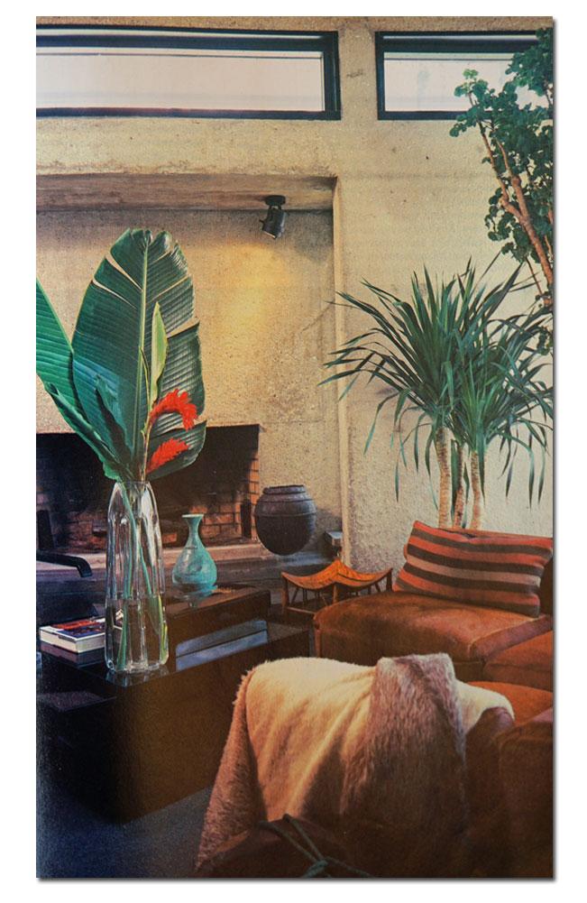 decades interior design9