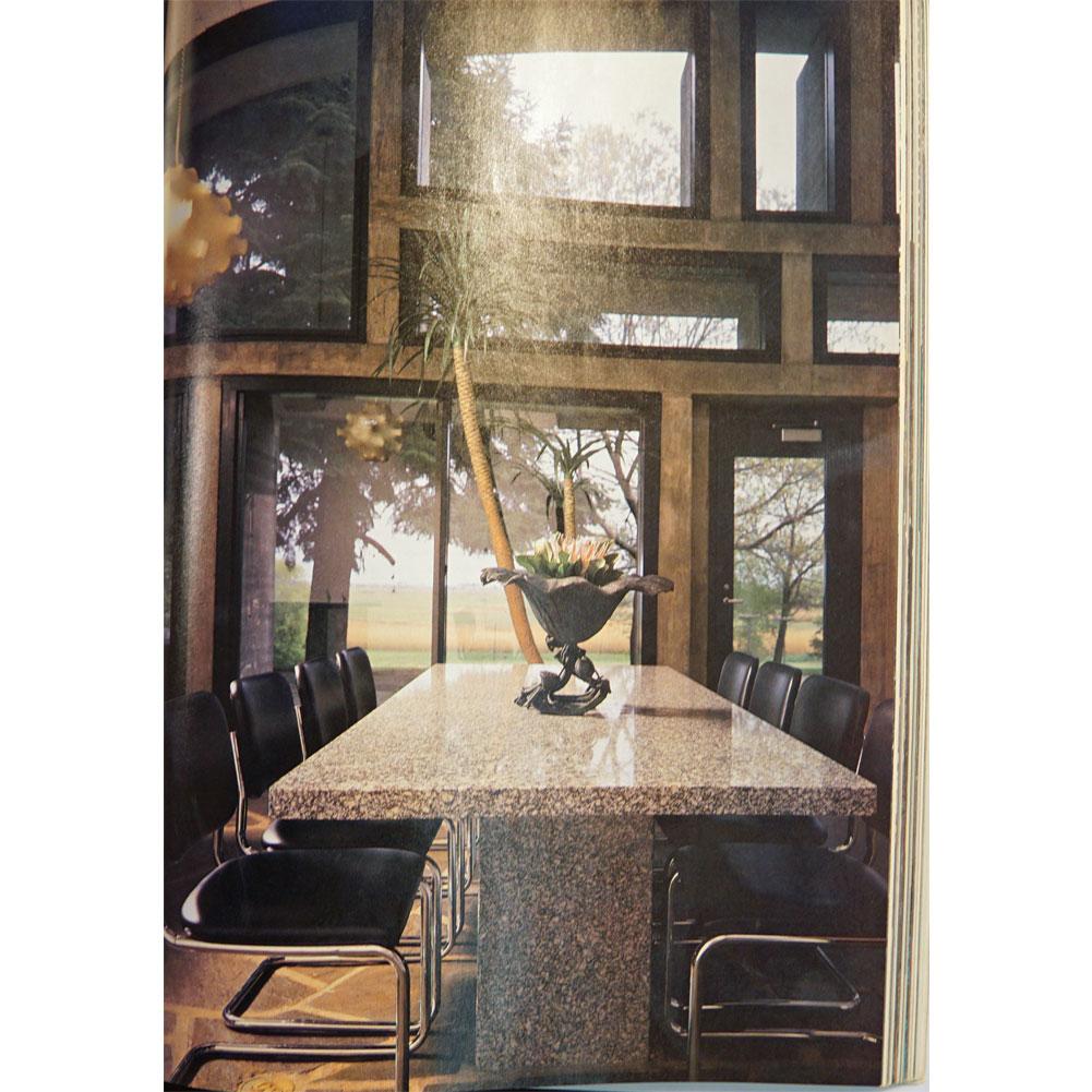 decades interior design 5