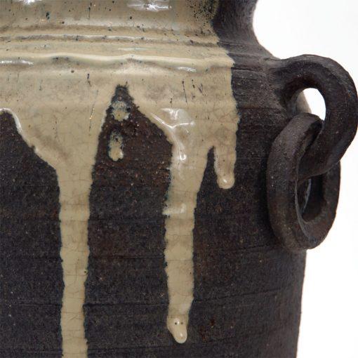 Meiji vase2