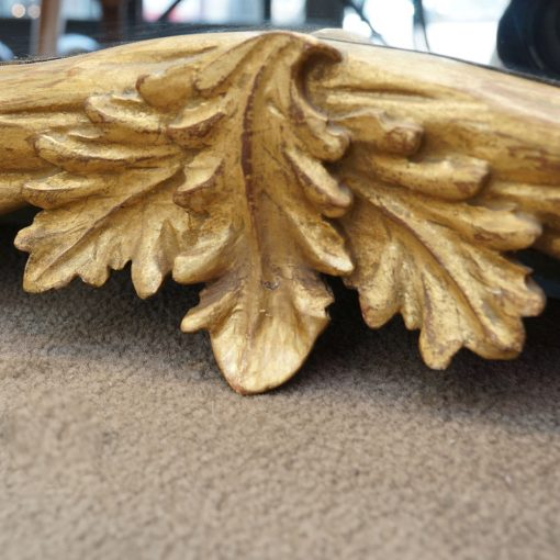 carved frame origin italy5