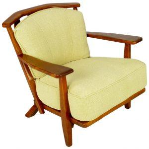 chusman_chair