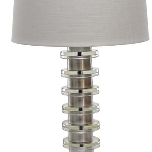 lucite lamp2