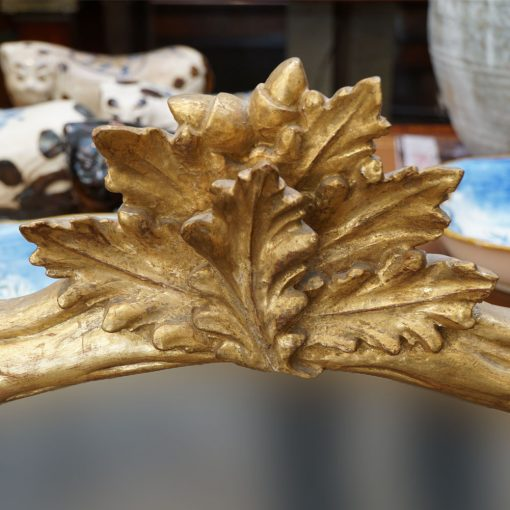 carved frame origin italy4