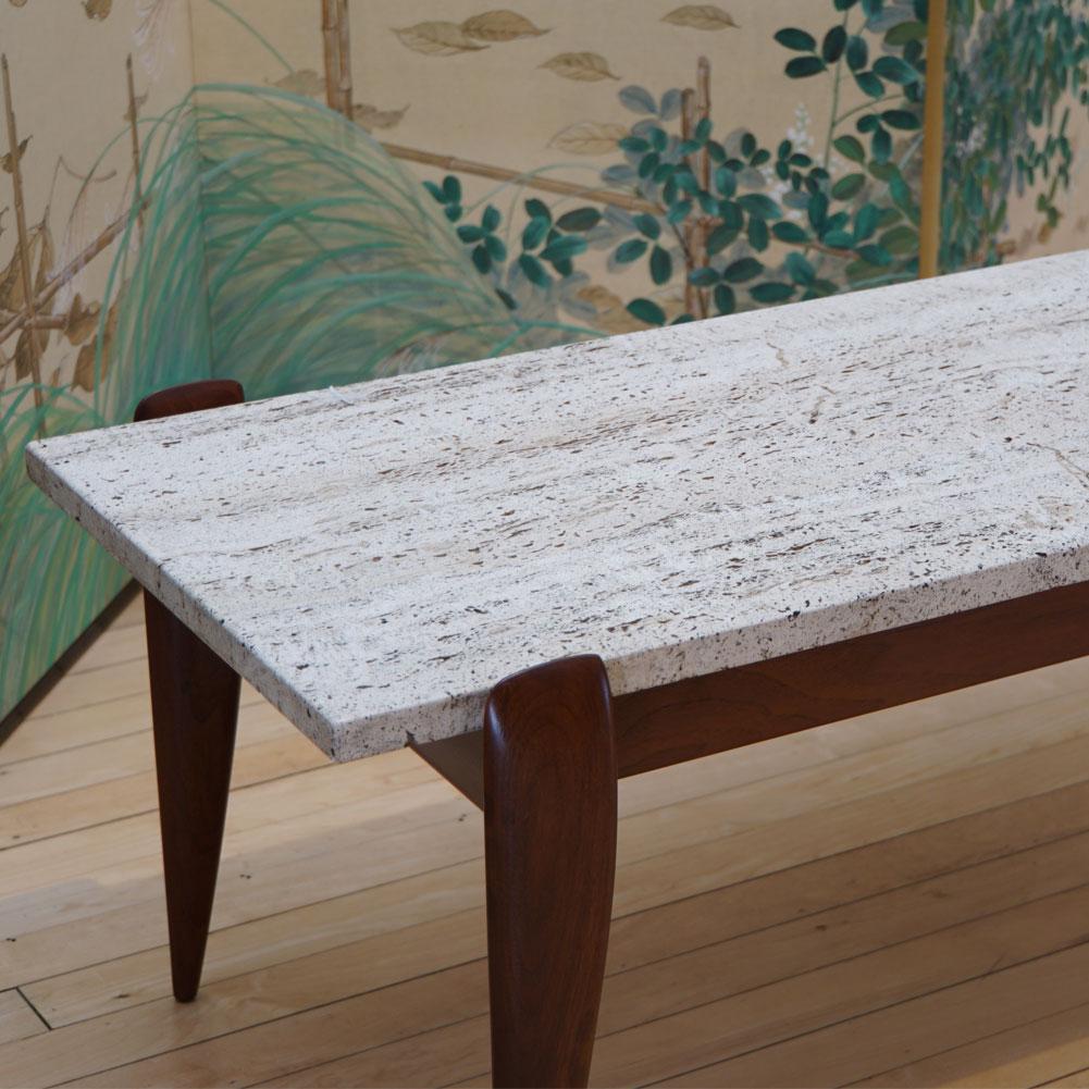 Gio Ponti table2