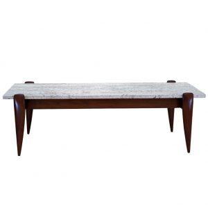Gip Ponti table