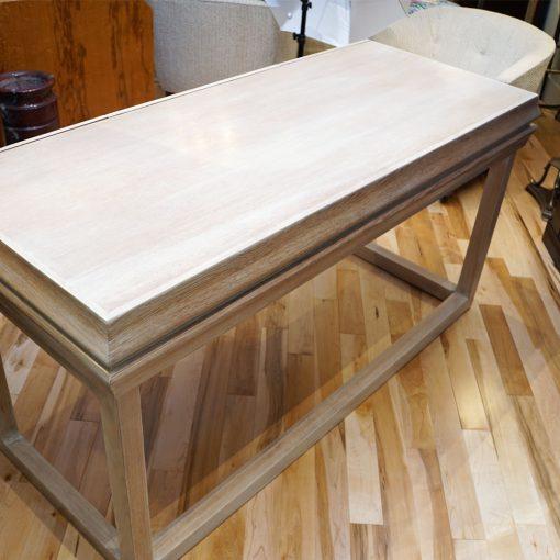 bleached oak desk4