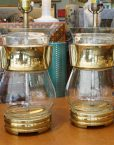 large glass lamps1