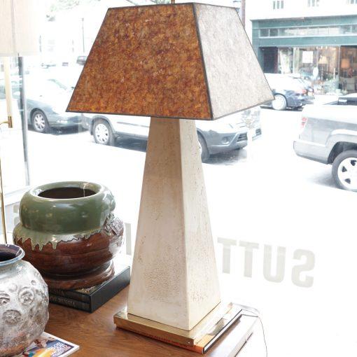 plaster lamp2
