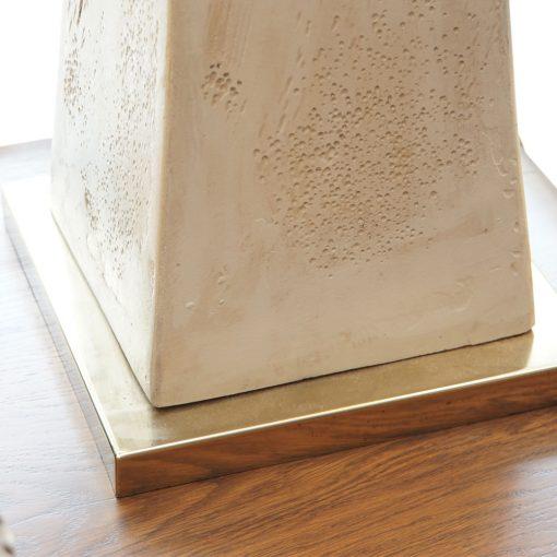 plaster lamp3