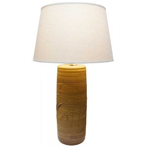 50s lamp