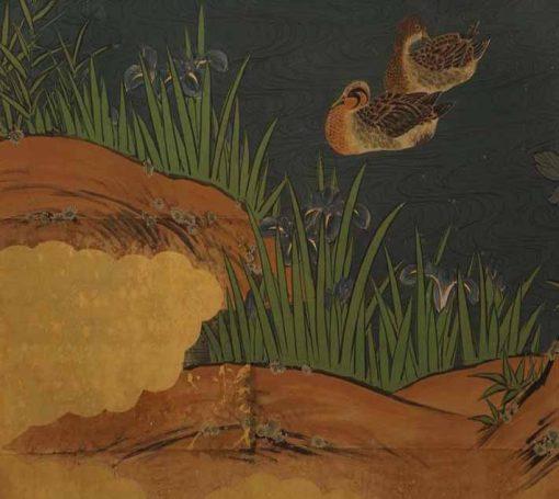 Japanese duck screen3