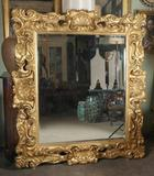 florentine mirrorAS
